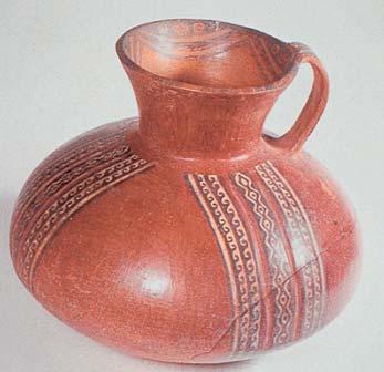 ceramica sur cl: